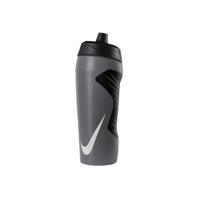 Nike Hyperfuel 700 ML Siyah Suluk