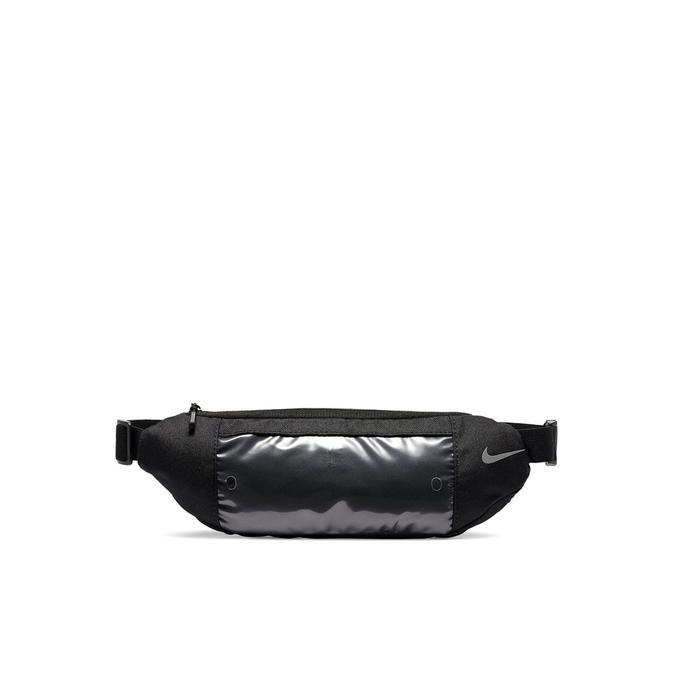 Nike Unisex Siyah Bel Çantası
