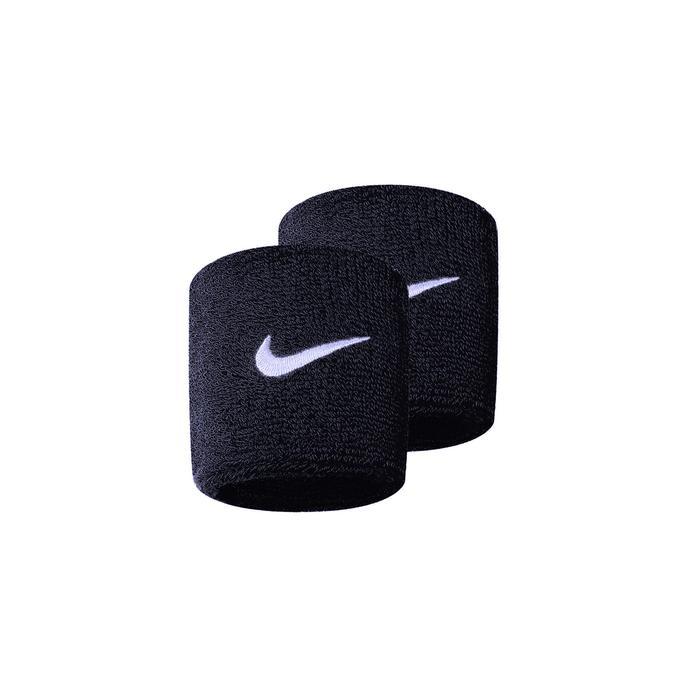Nike Swoosh Unisex Beyaz Bileklik