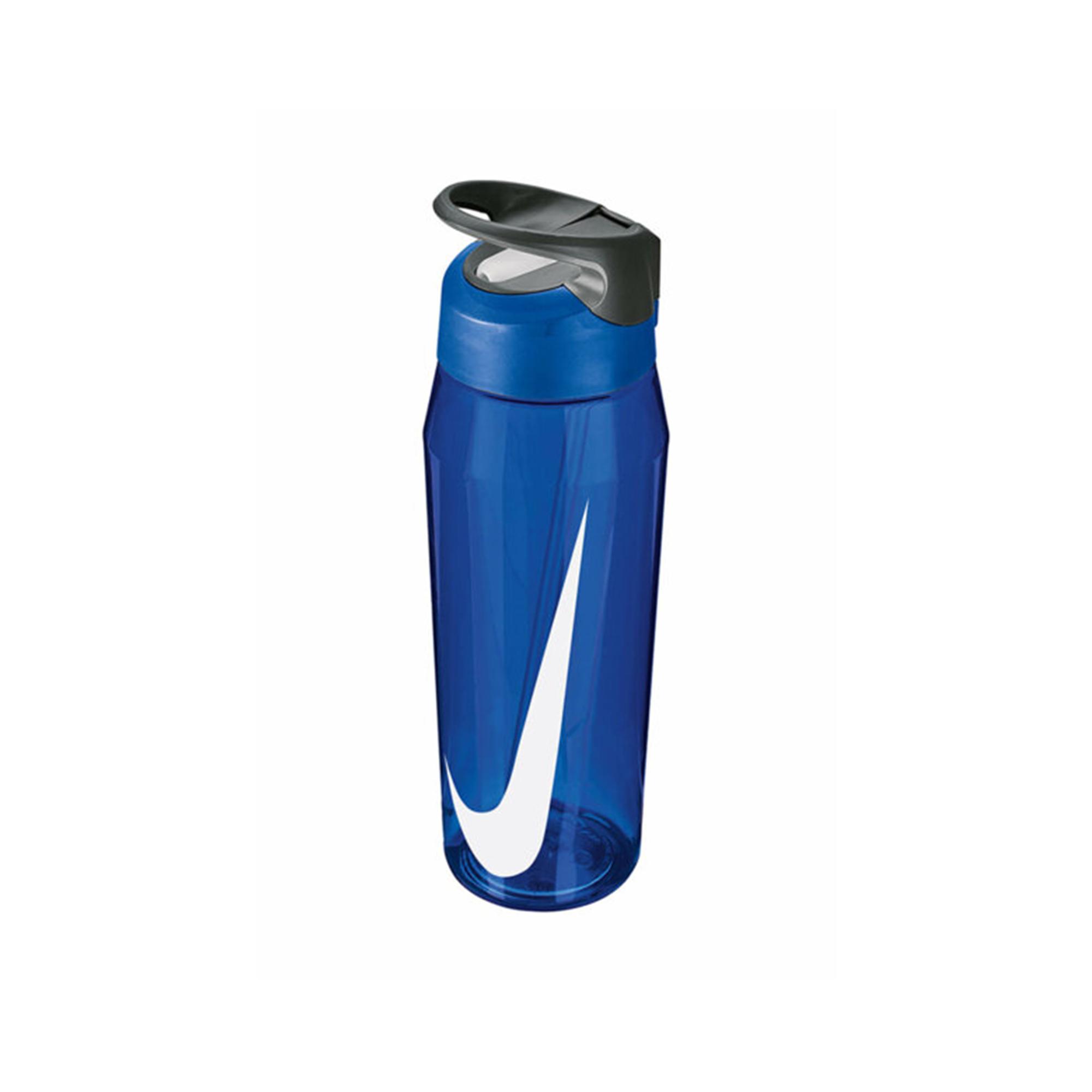 Nike Hypercharge 710 ML Mavi Suluk