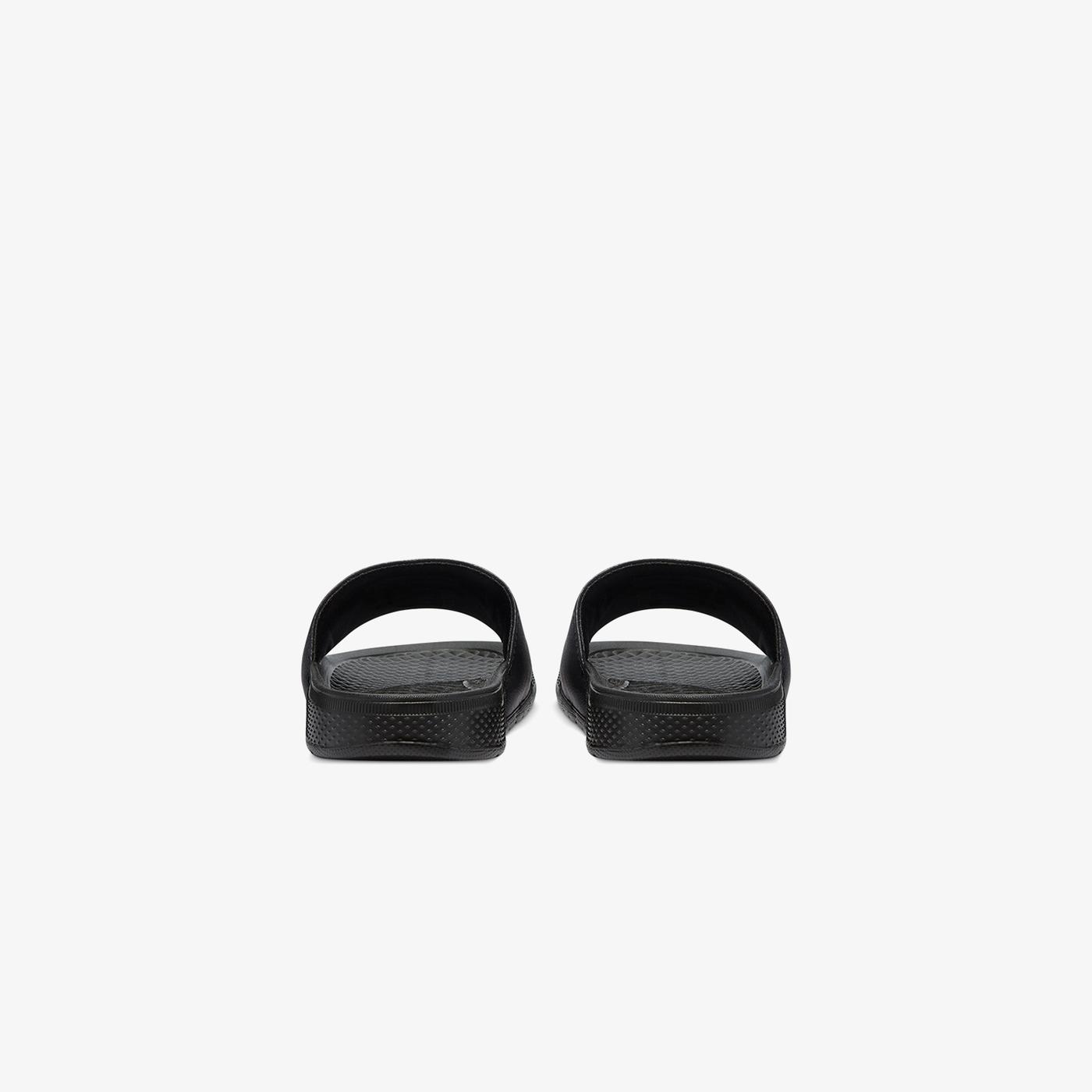 Converse Chuck Iterations Unisex Siyah Terlik