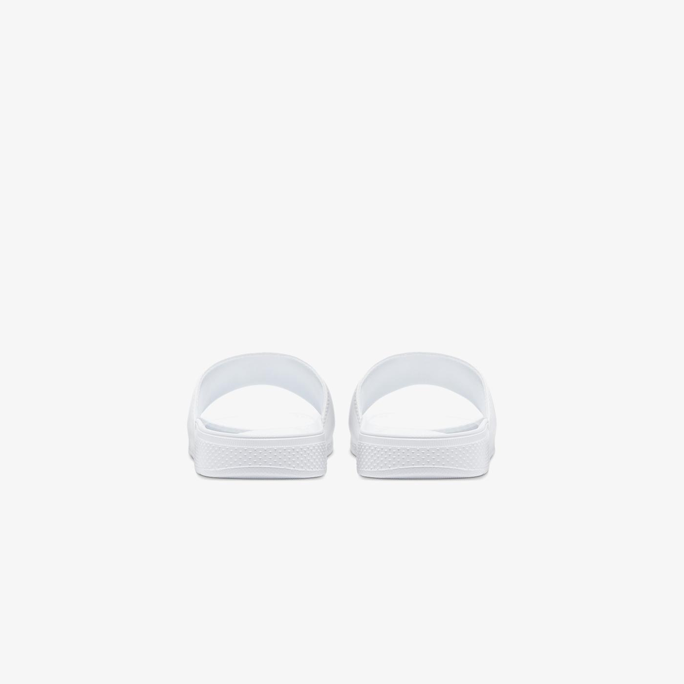 Converse Chuck Iterations Unisex Beyaz Terlik