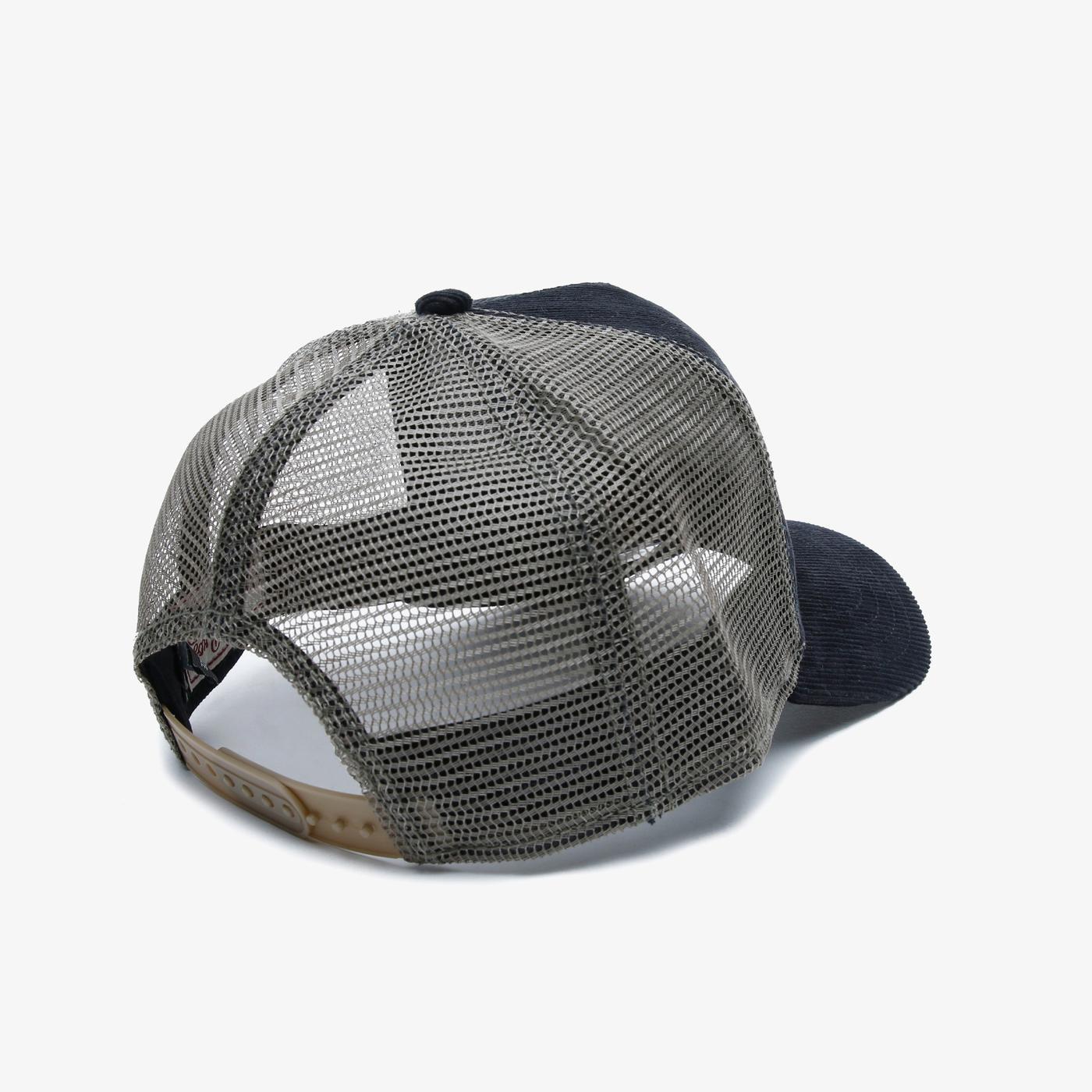 Goorin Bros Hunter ın The Woods Unisex Siyah Şapka