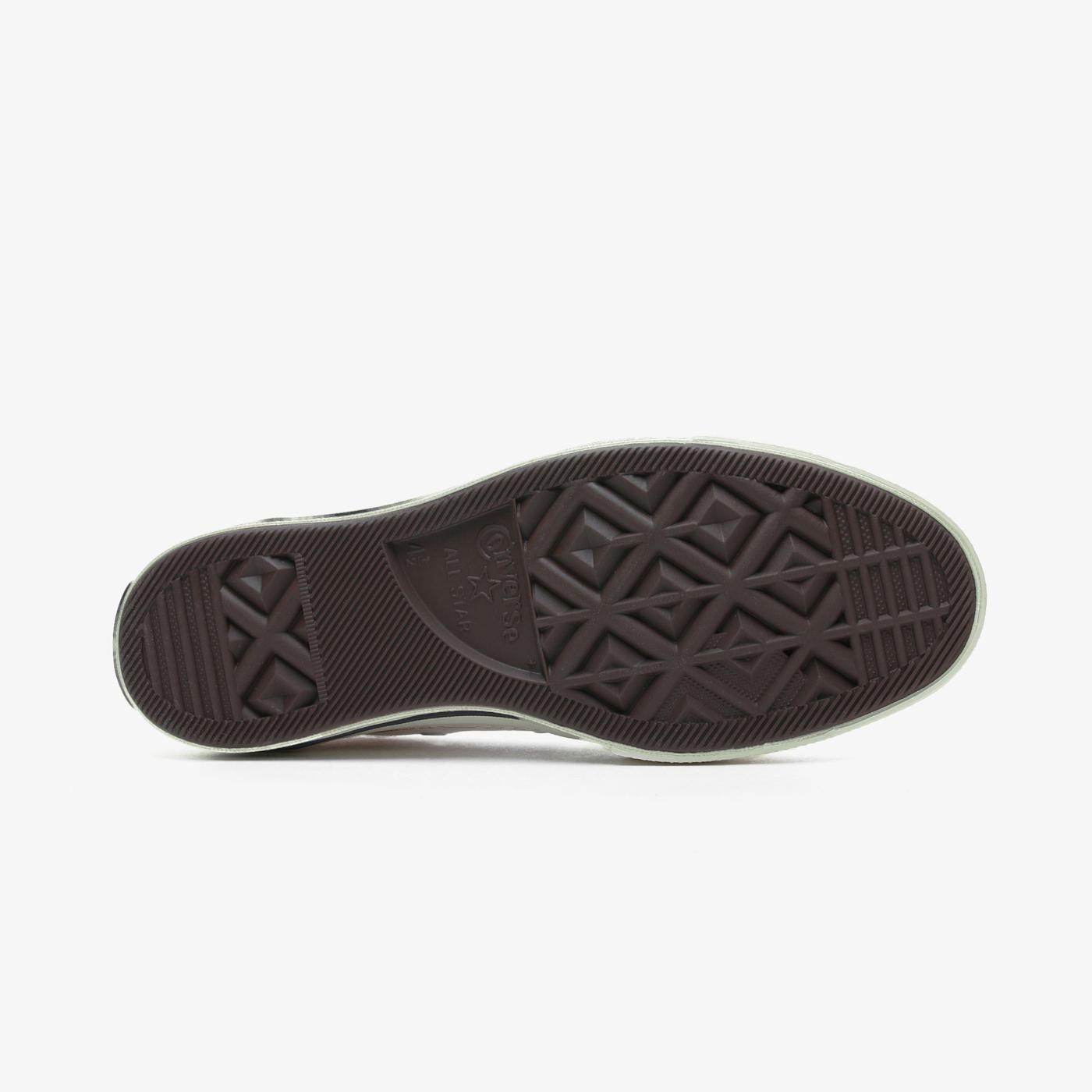 Converse Chuck 70 Unisex Beyaz Sneaker
