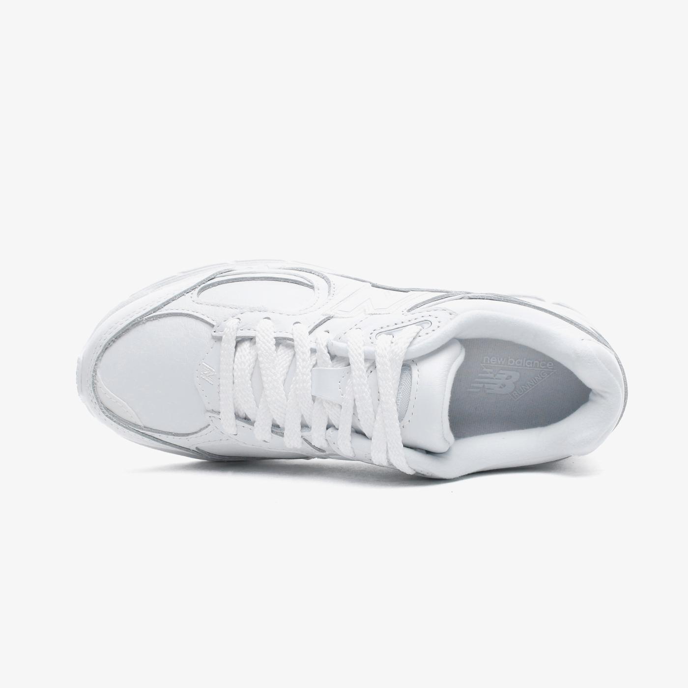 New Balance 530 Kadın Beyaz Spor Ayakkabı
