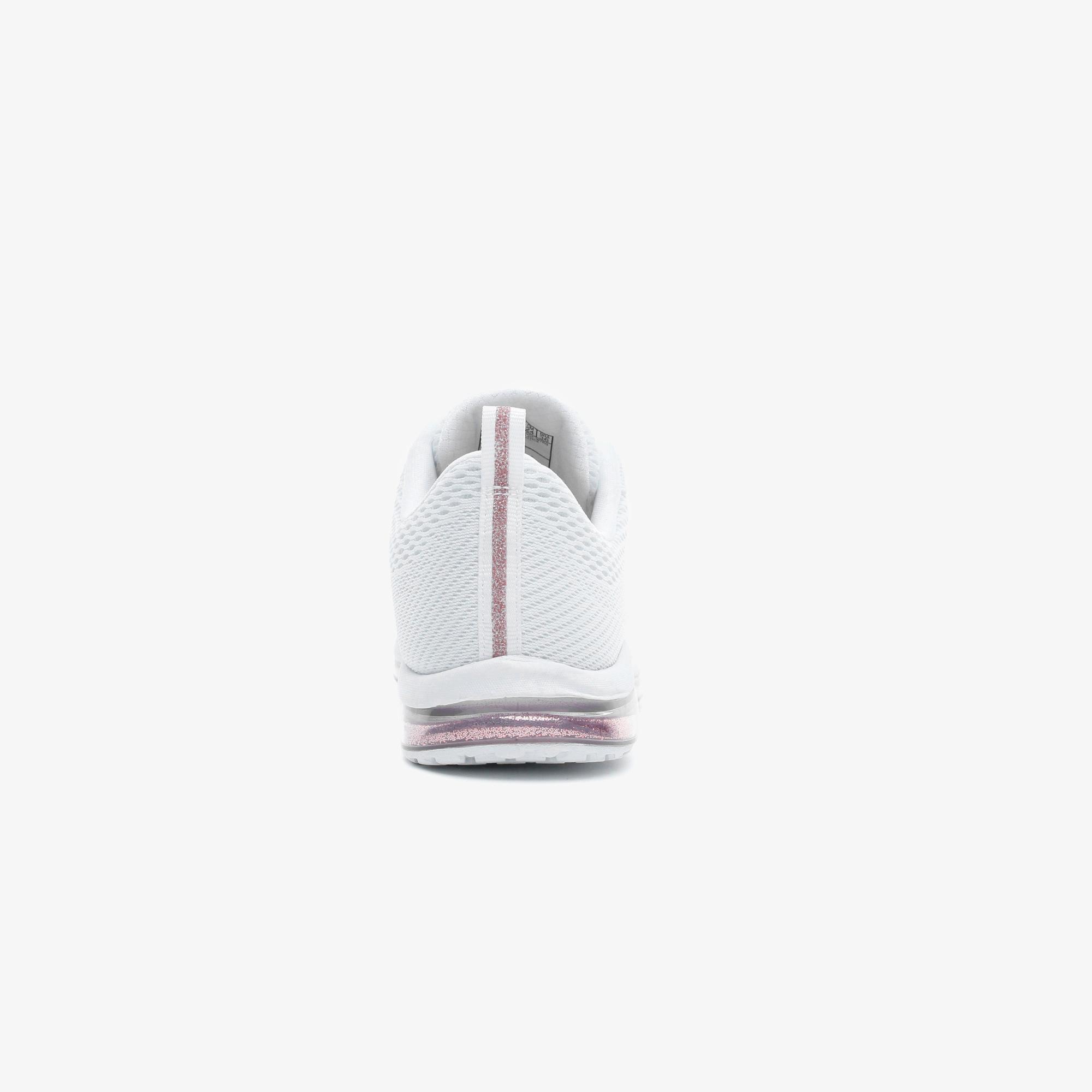 Skechers Skech-Air Element Beyaz Kadın Spor Ayakkabı