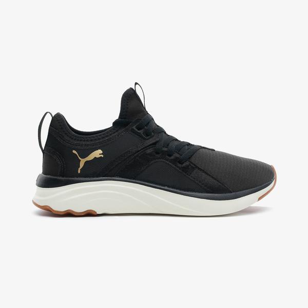 Puma Softride Sophia Eco Kadın Siyah Spor Ayakkabı