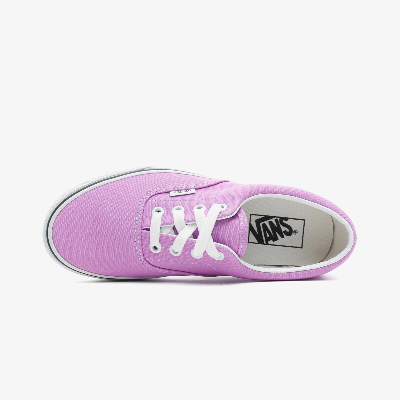 Vans Era Kadın Pembe Sneaker