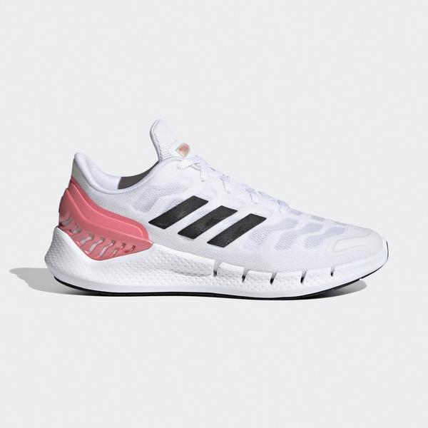 adidas Climacool Ventania Kadın Beyaz Spor Ayakkabı