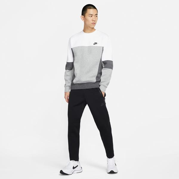 Nike Sportswear Tech Fleece Erkek Siyah Eşofman Altı