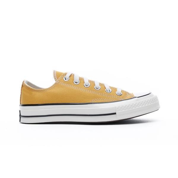 Converse Chuck 70 Unisex Sarı Sneaker