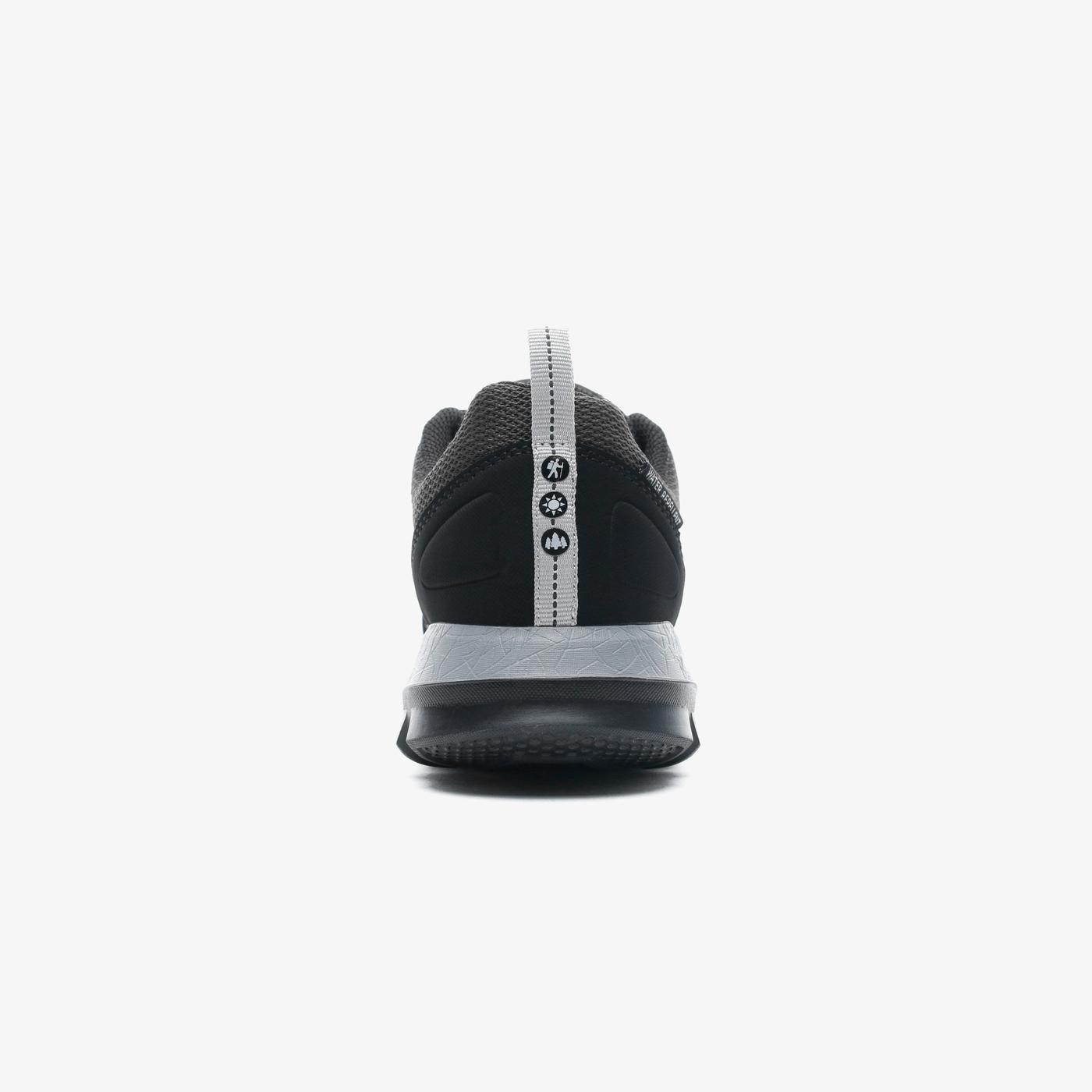 Skechers Claw Hammer Erkek Siyah Spor Ayakkabı