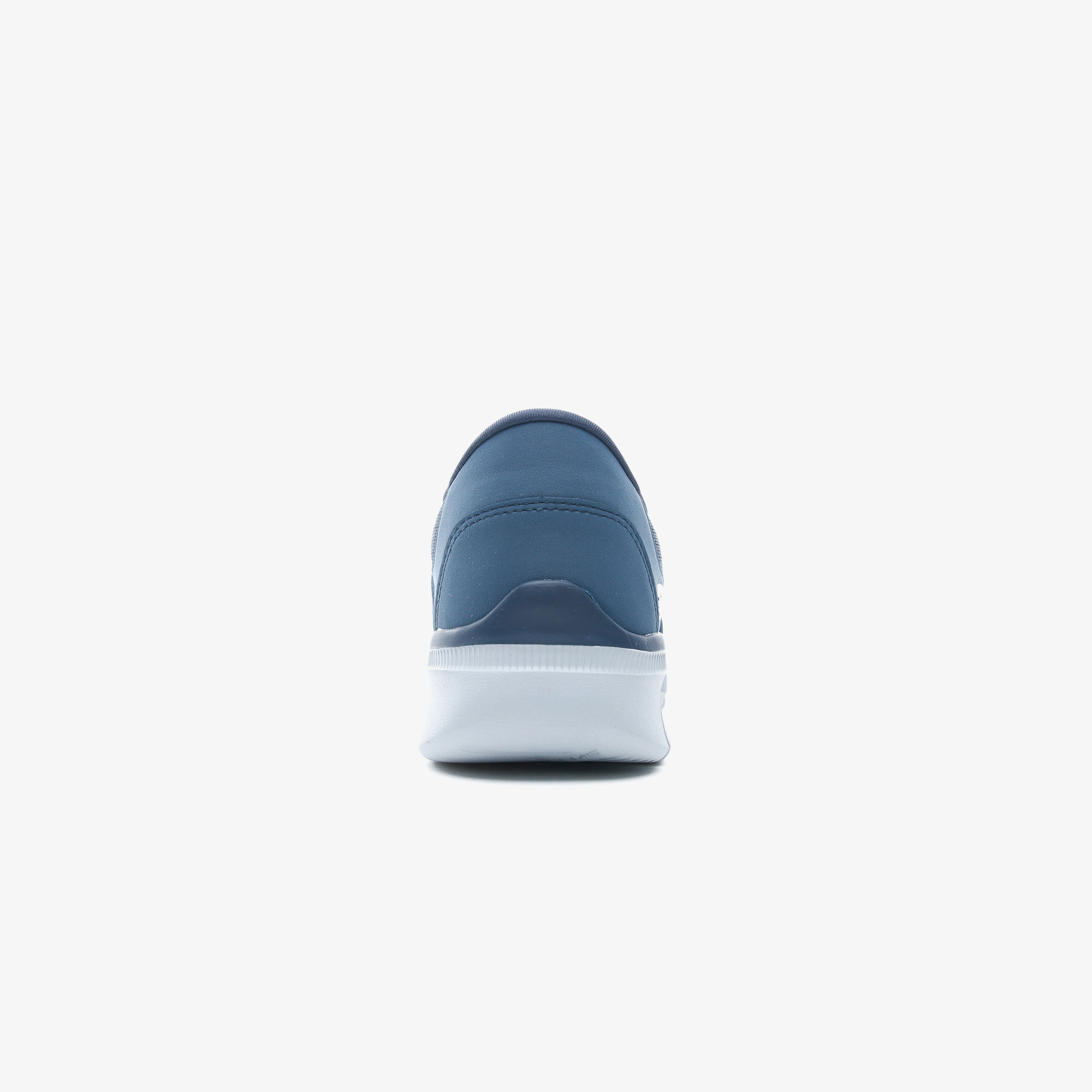 Skechers Equalizer 3.0 Erkek Lacivert Spor Ayakkabı