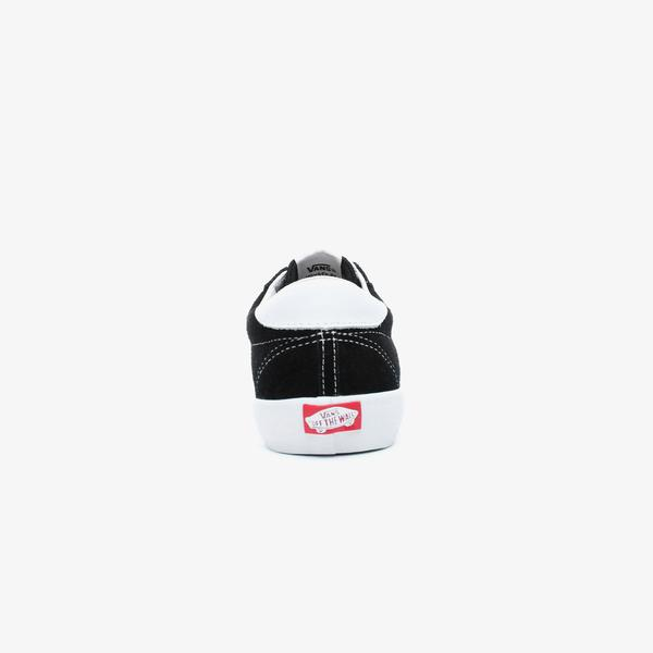 Vans Mn Epoch Sport Pro Erkek Beyaz Sneaker