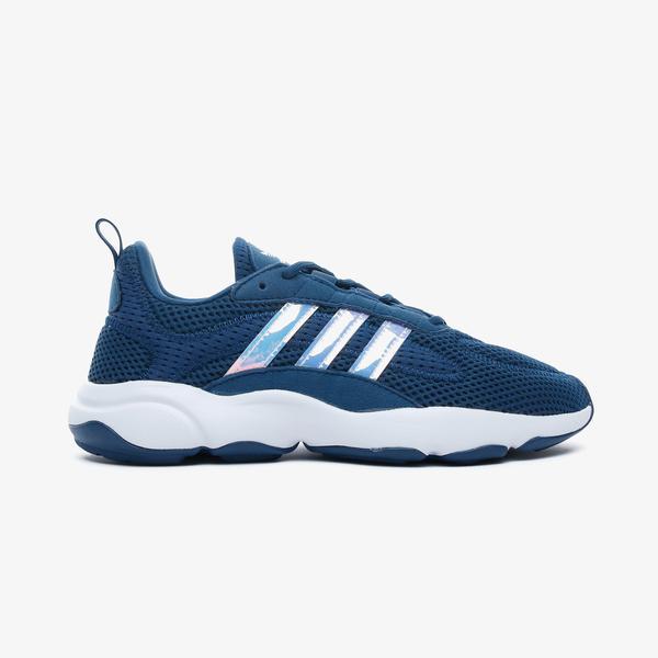 adidas Haiwee Kadın Lacivert Spor Ayakkabı