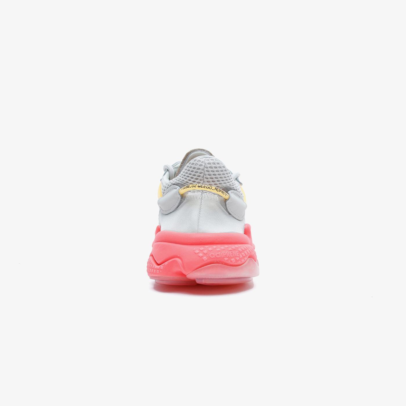 adidas Ozweego Kadın Bej Spor Ayakkabı