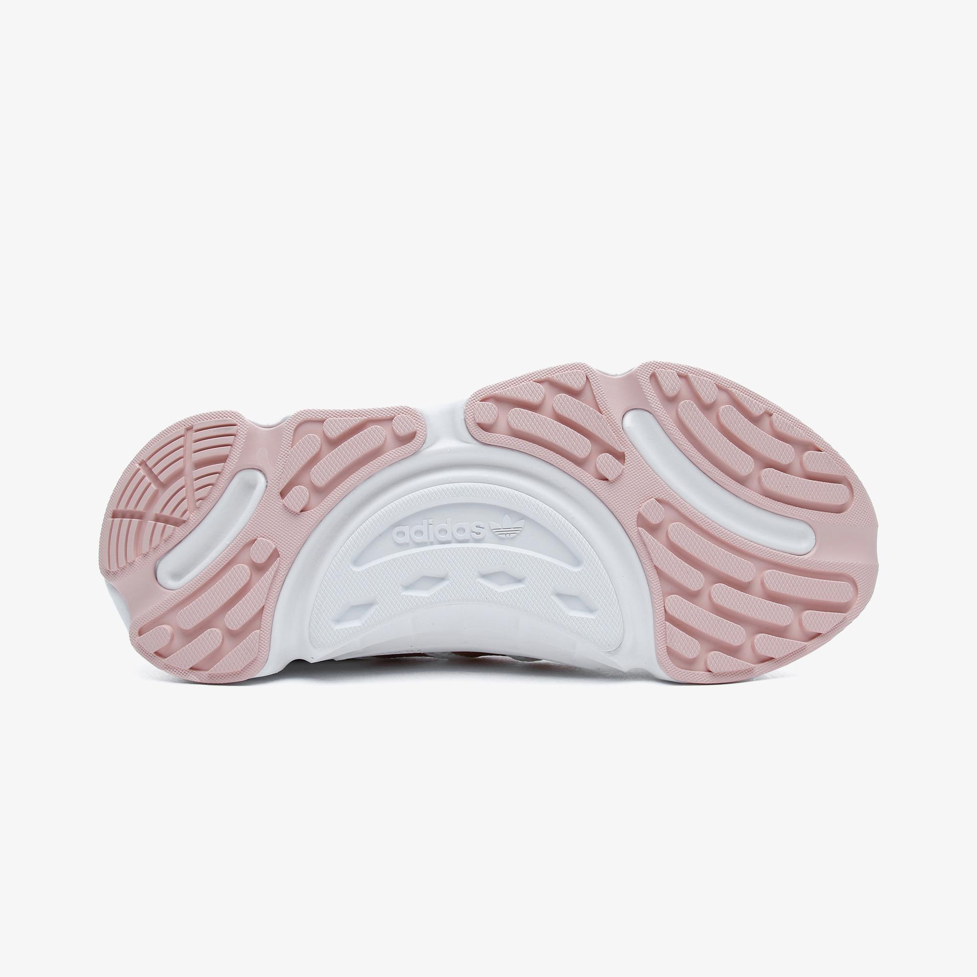 adidas Sonkei Kadın Beyaz Spor Ayakkabı