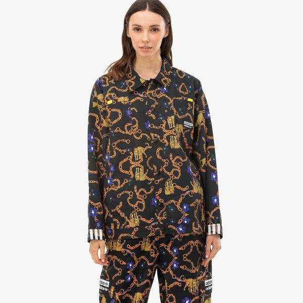adidas HER Studio London Kadın Ceket