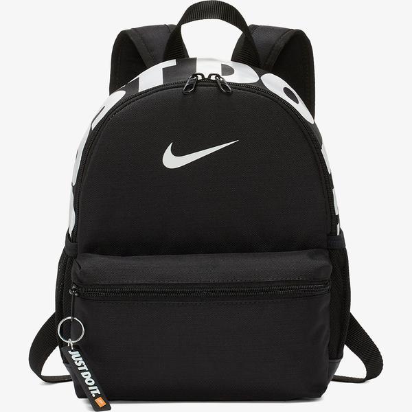 Nike JDI Mini Unisex Siyah Sırt Çantası