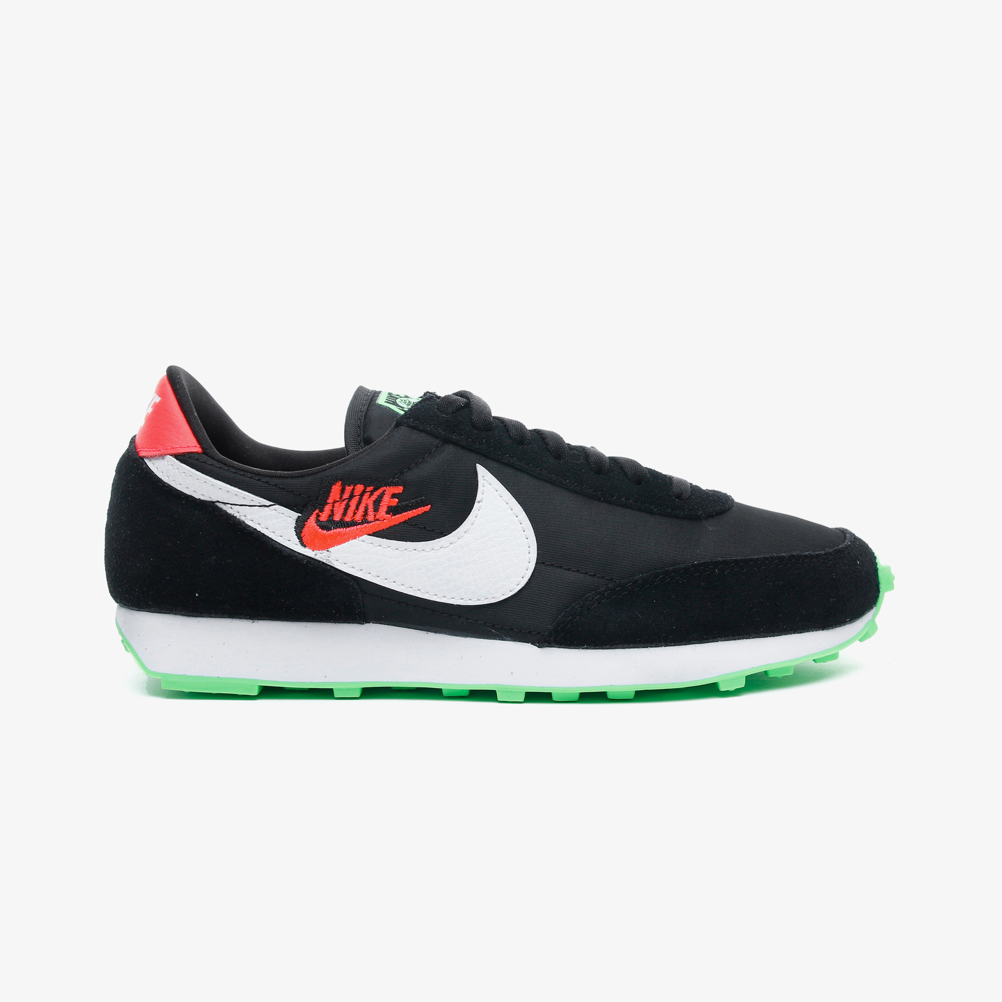 Nike Daybreak SE Kadın Siyah Spor Ayakkabı