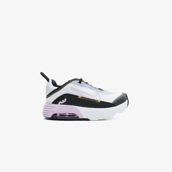 Nike Air Max 2090  Bebek Beyaz Spor Ayakkabı