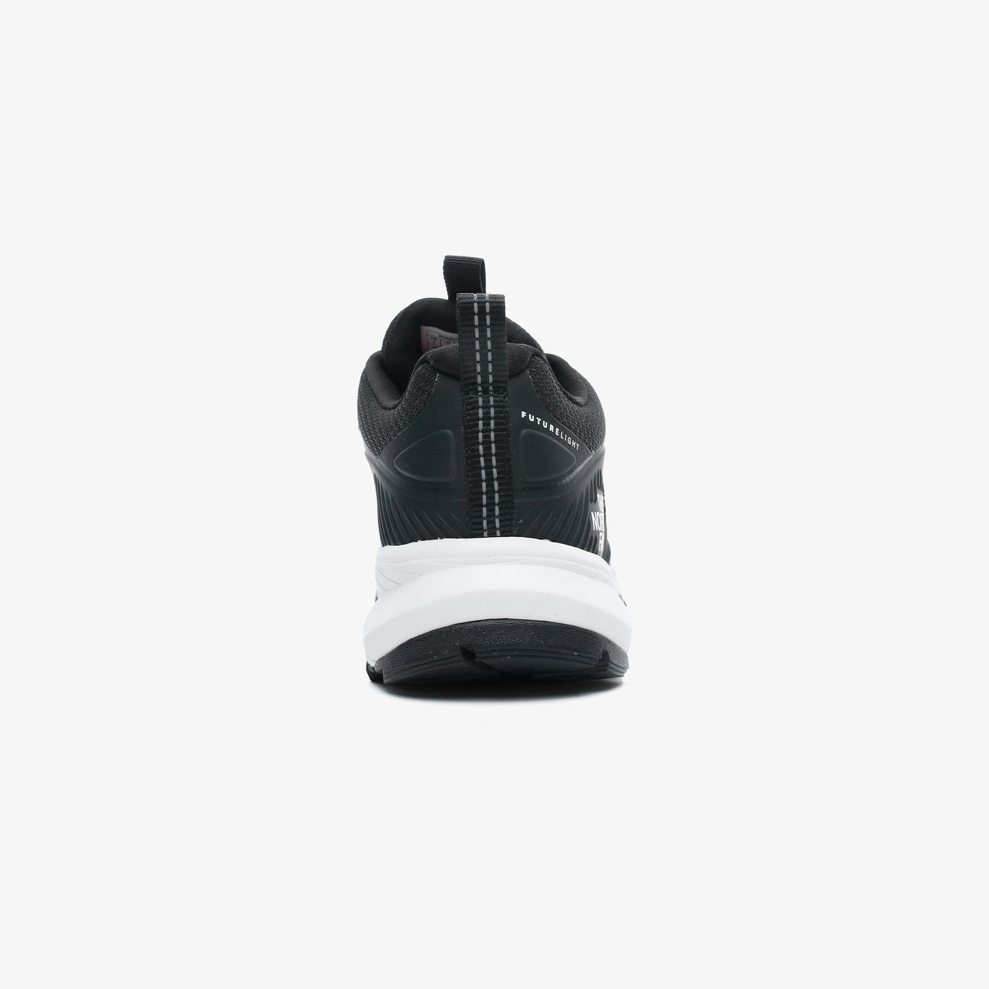 The North Face Ultra Fastpack IV Futurelight Kadın Siyah Spor Ayakkabı