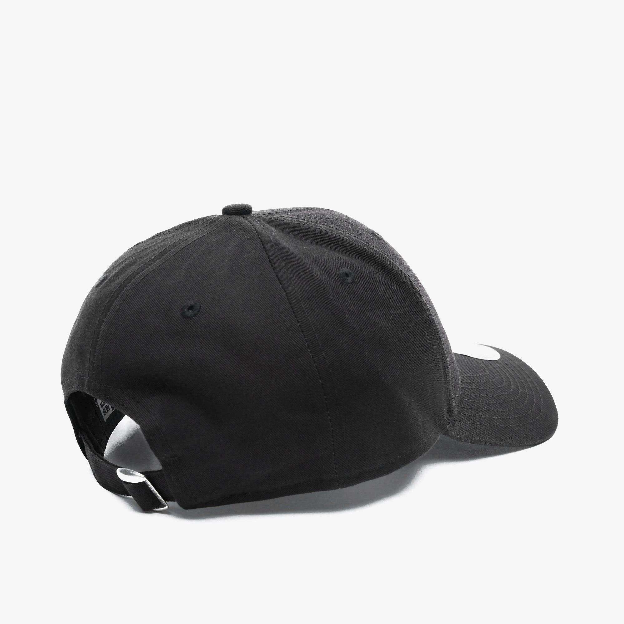 New Era New York Yankees 940 9Forty Unisex Siyah Şapka