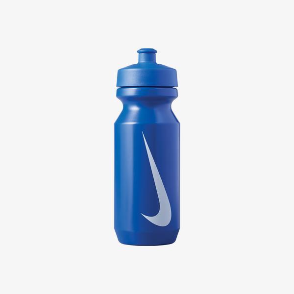 Nike Geniş Ağızlı 650 ML Mavi Suluk