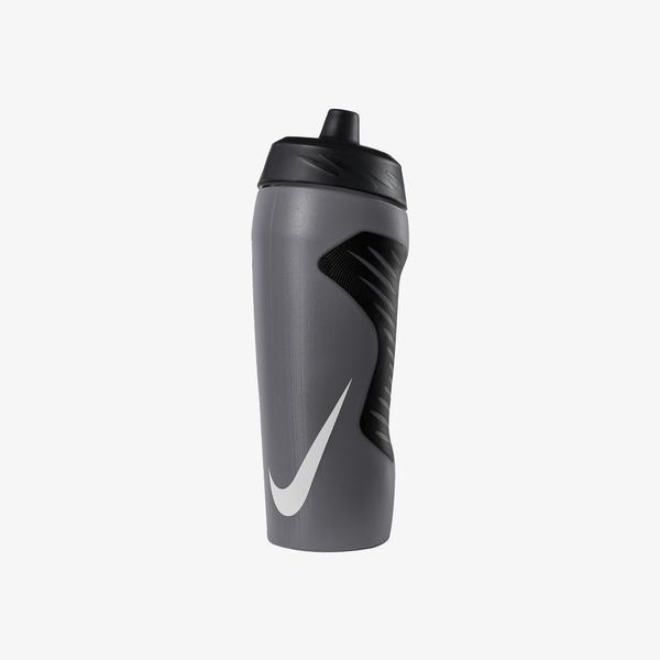Nike Hyperfuel 710 ML Siyah Suluk