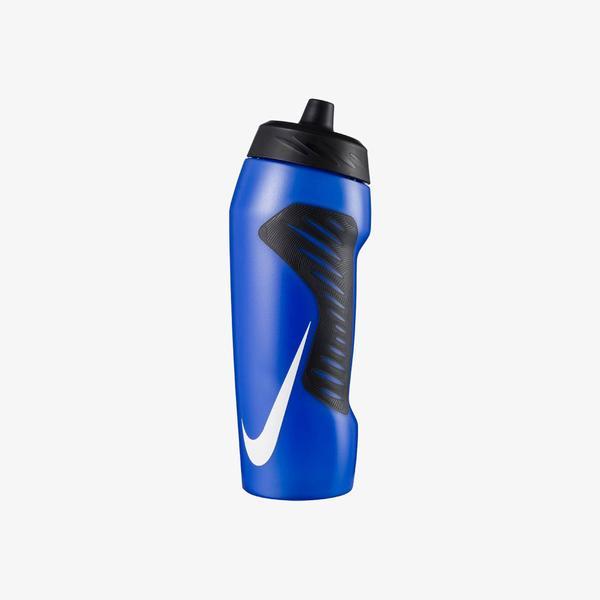 Nike Hyperfuel 710 ML Mavi Suluk