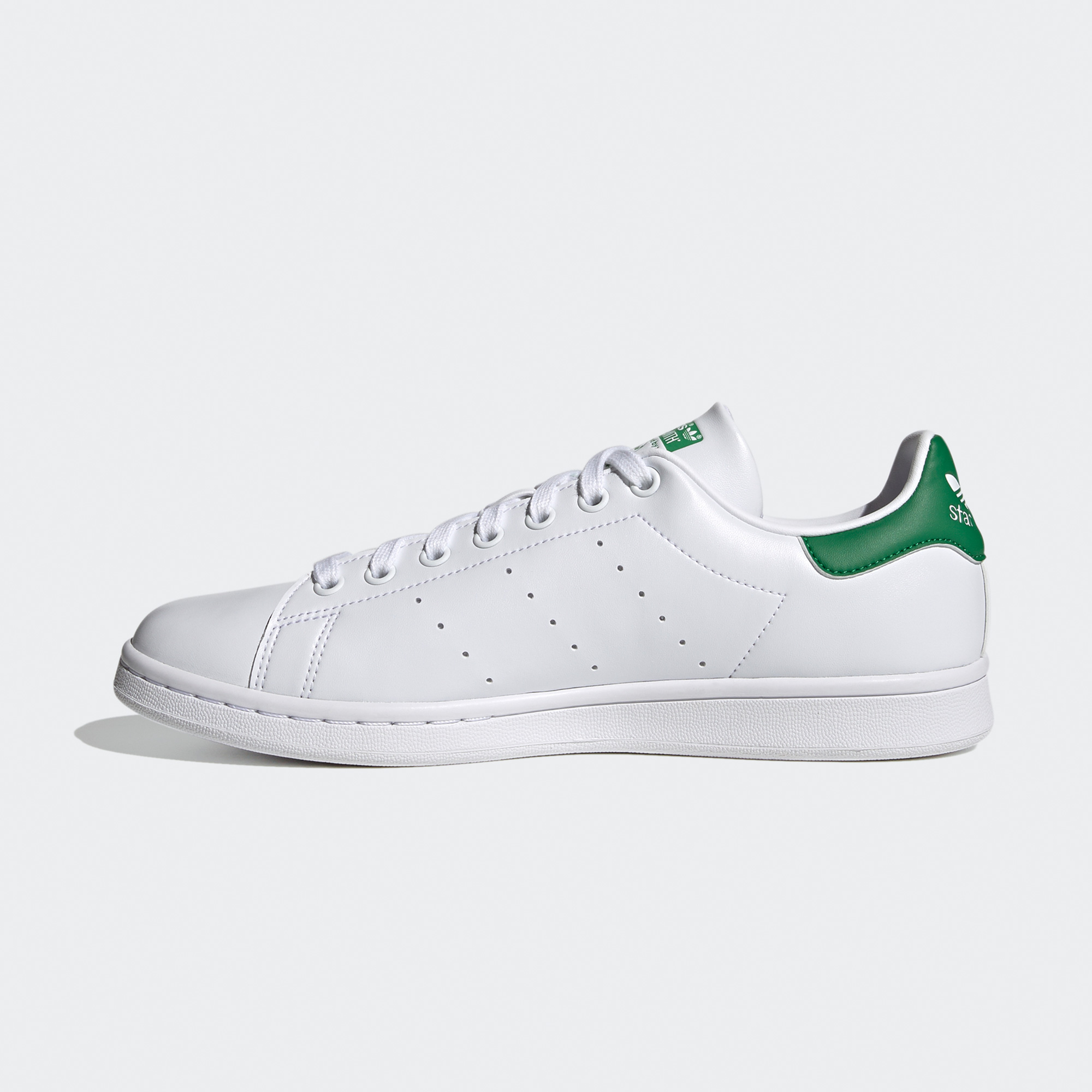 adidas Stan Smith Erkek Beyaz Spor Ayakkabı