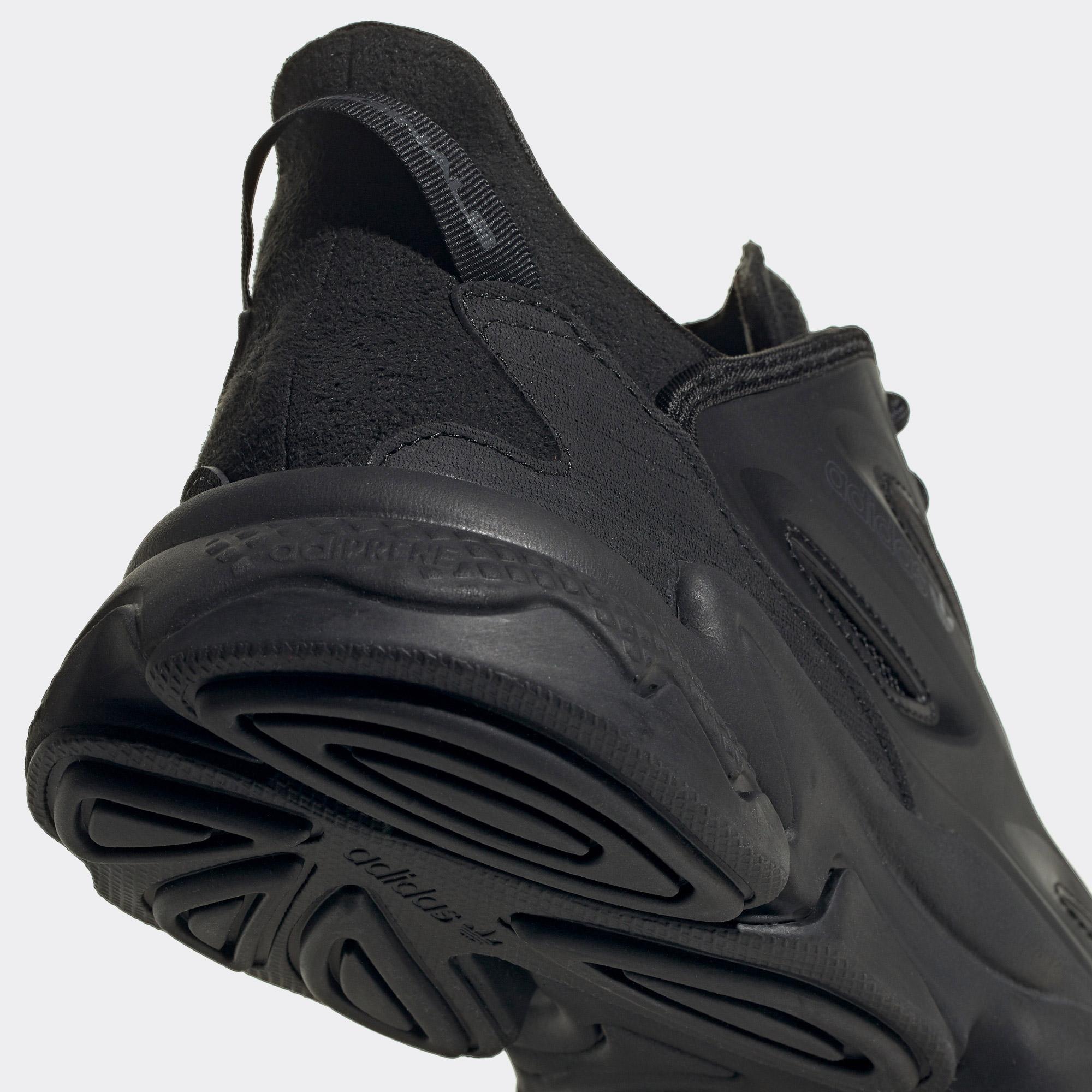 adidas Ozweego Celox Unisex Siyah Spor Ayakkabı