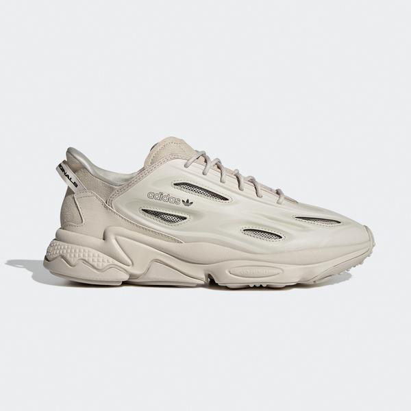 adidas Ozweego Celox Kadın Bej Spor Ayakkabı