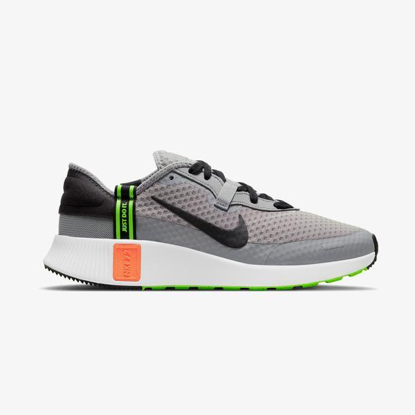 Nike Reposto Gri Erkek Sneaker