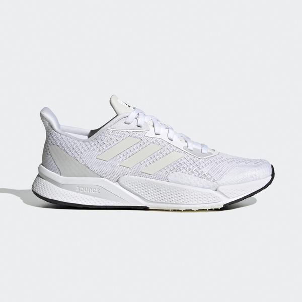 adidas X9000L2 Kadın Beyaz Spor Ayakkabı