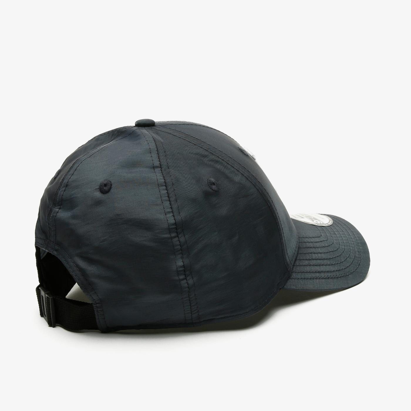 New Era Los Angeles Dodgers Hypertone 9Forty Unisex Siyah Şapka