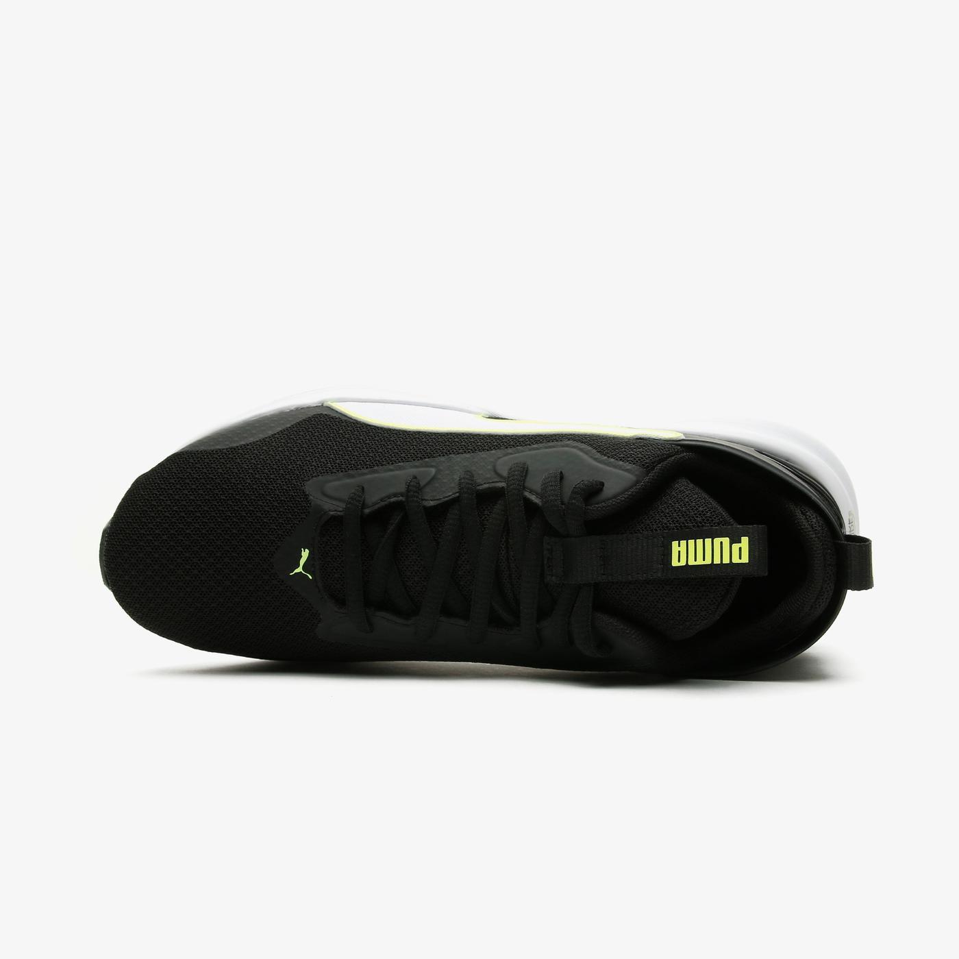 Puma Softride Rift Erkek Beyaz Spor Ayakkabı