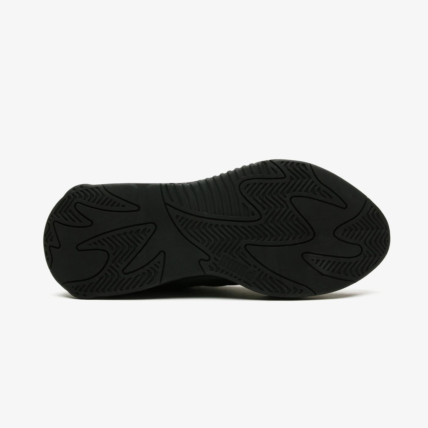 Puma RS-2K CORE Unisex Siyah Spor Ayakkabı