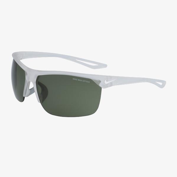 Nike Square Erkek Renkli Gözlük