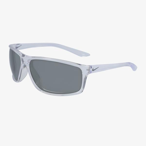 Nike Modified Rectangle Erkek Renkli Gözlük