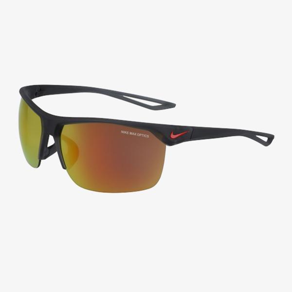 Nike Square Erkek Siyah Gözlük