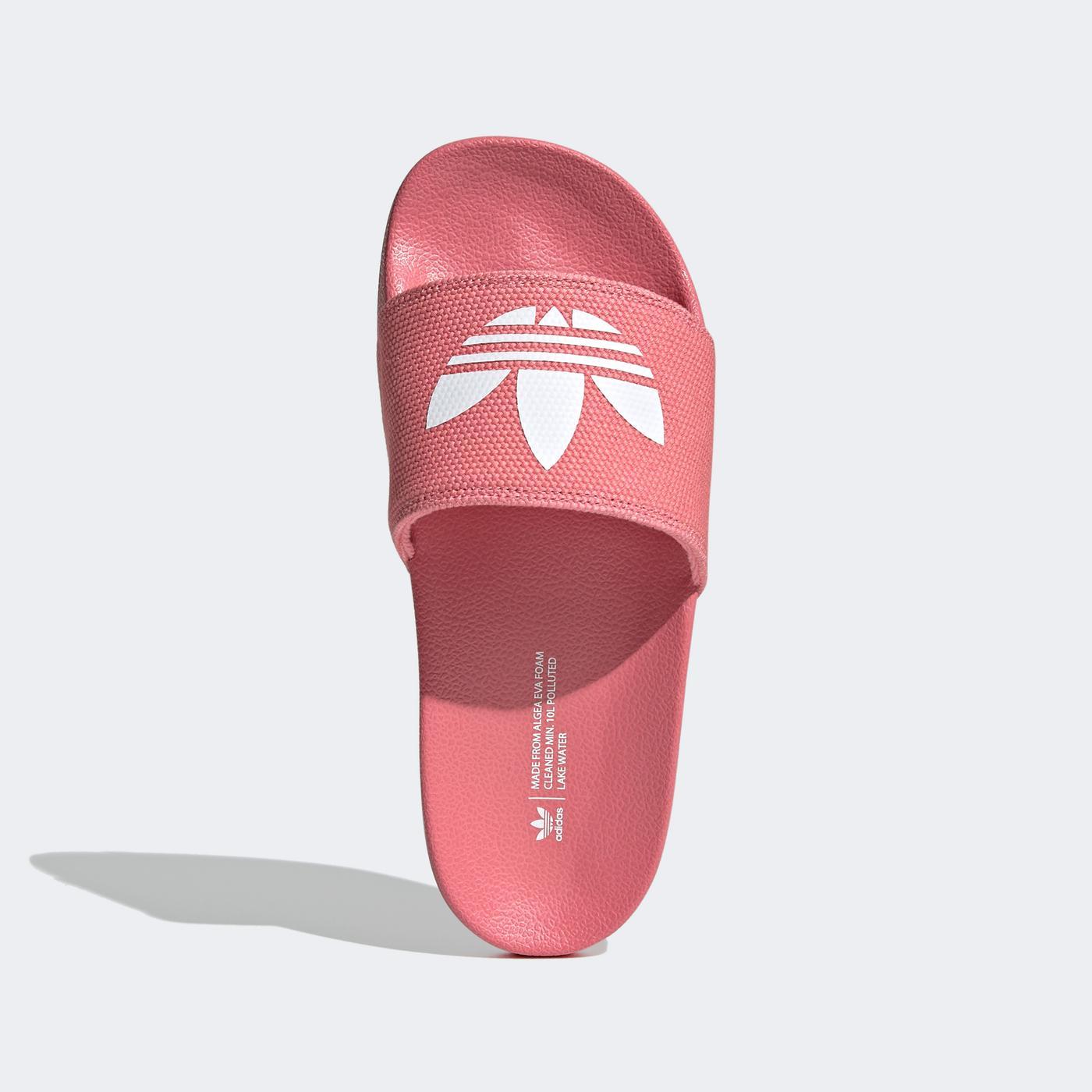 adidas Adilette Lite Kadın Pembe Terlik