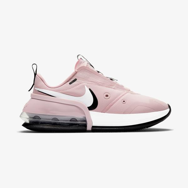 Nike Air Max Up Kadın Pembe Spor Ayakkabı