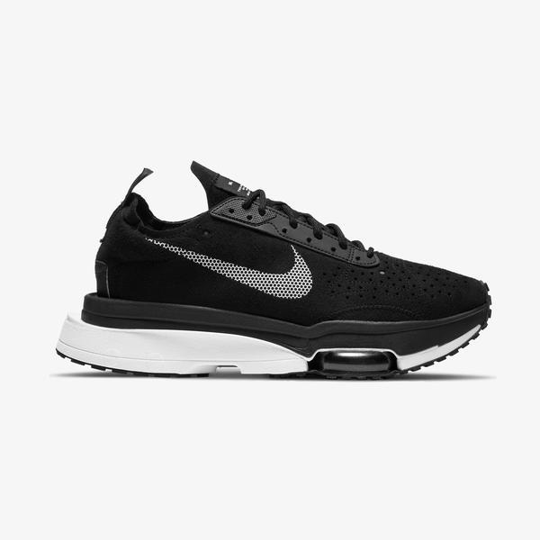 Nike Air Zoom-Type Kadın Siyah Spor Ayakkabı