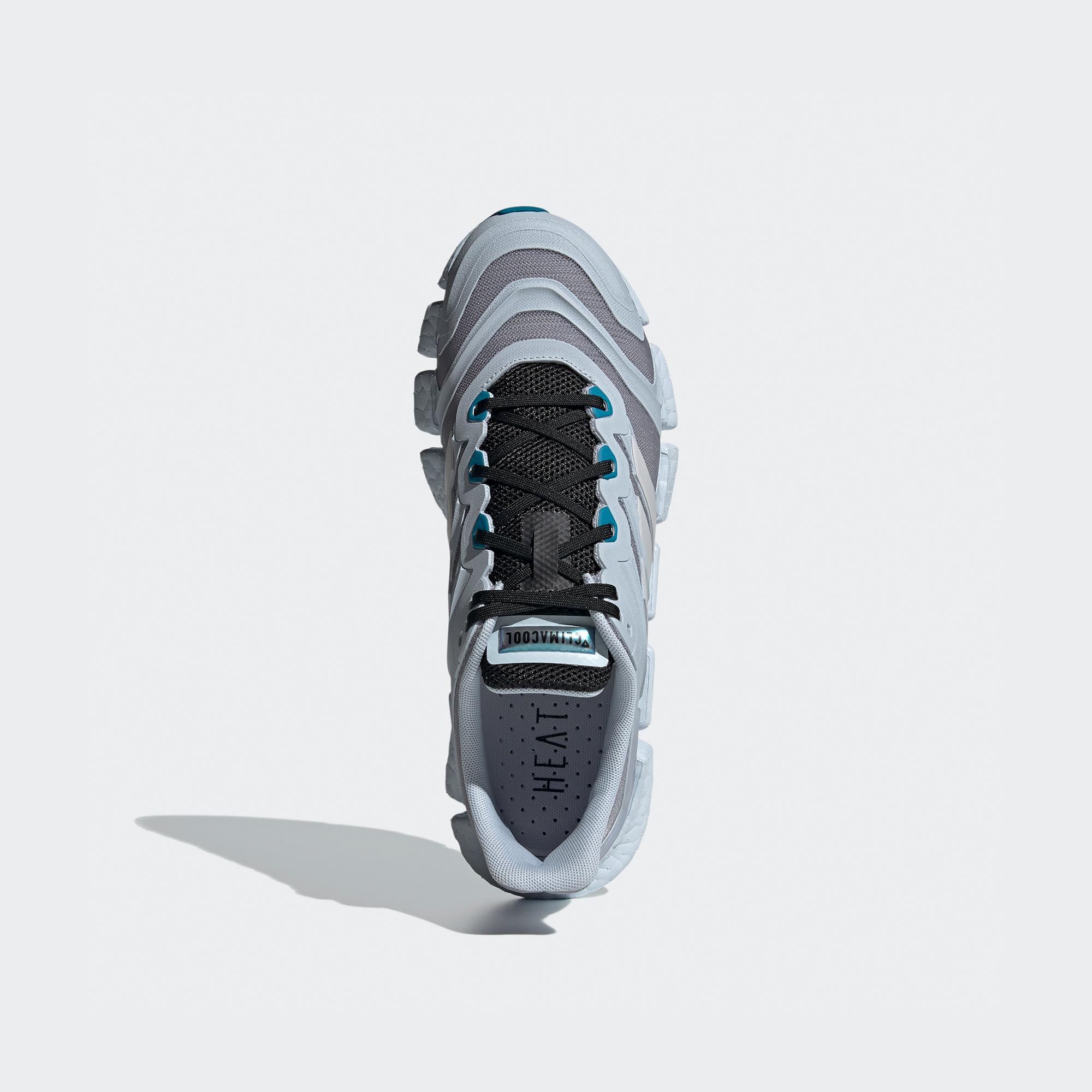 adidas Climacool Vento Kadın Mavi Spor Ayakkabı