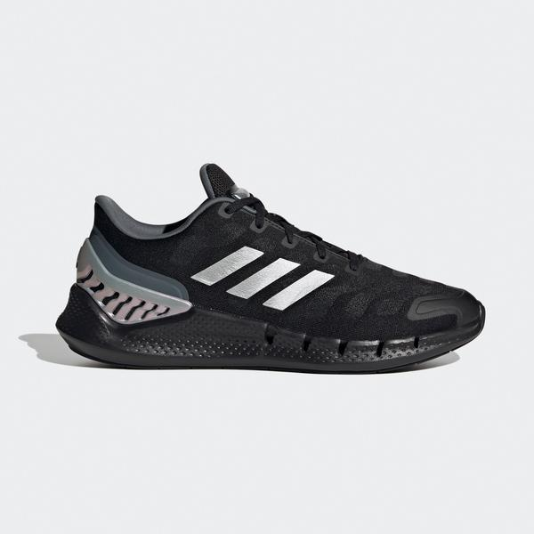 adidas Climacool Ventania Erkek Siyah Spor Ayakkabı