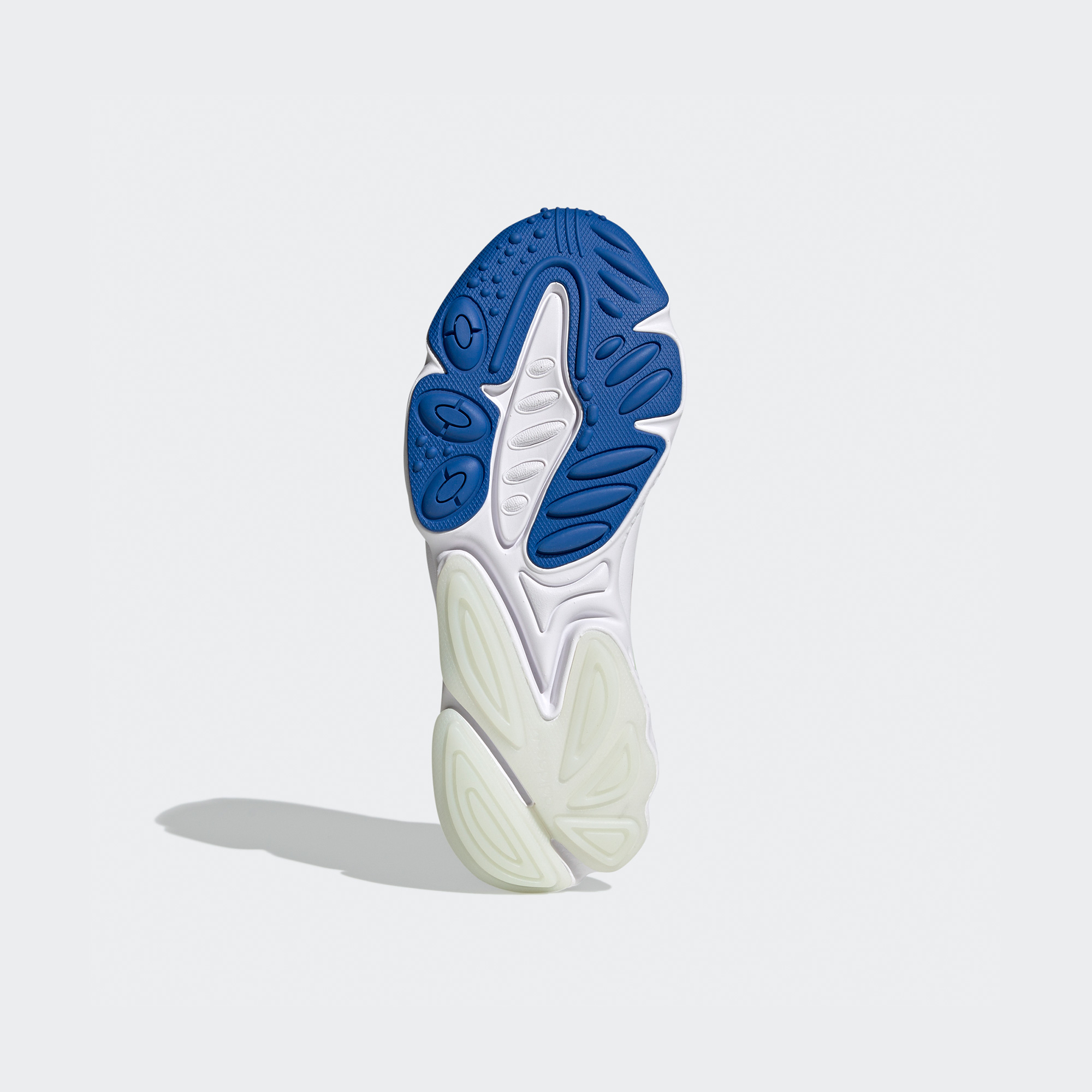 adidas Ozweego Kadın Beyaz Spor Ayakkabı