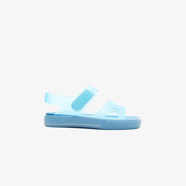 Igor Çocuk Mavi Sandalet