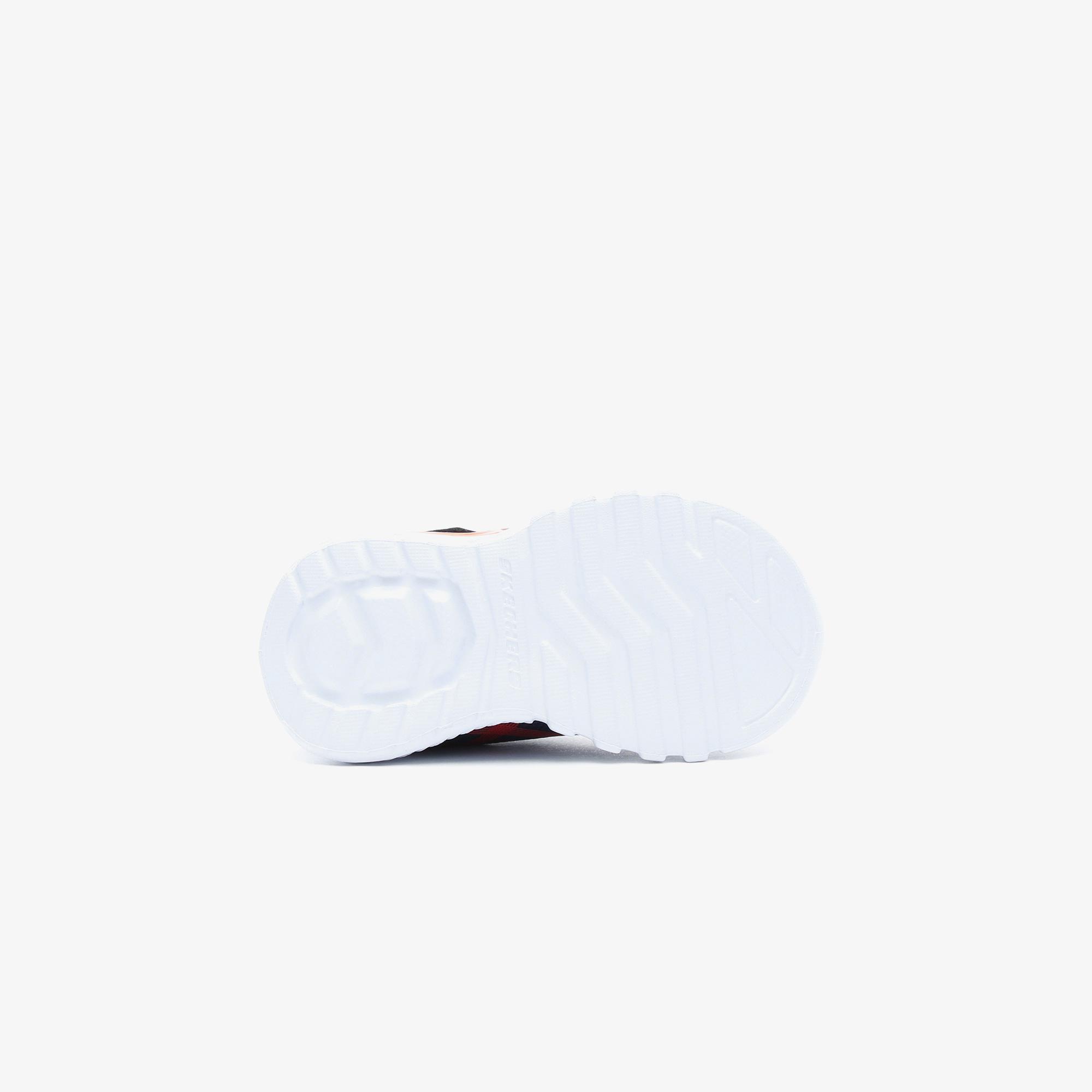 Skechers Flex Glow Bebek Lacivert Spor Ayakkabı