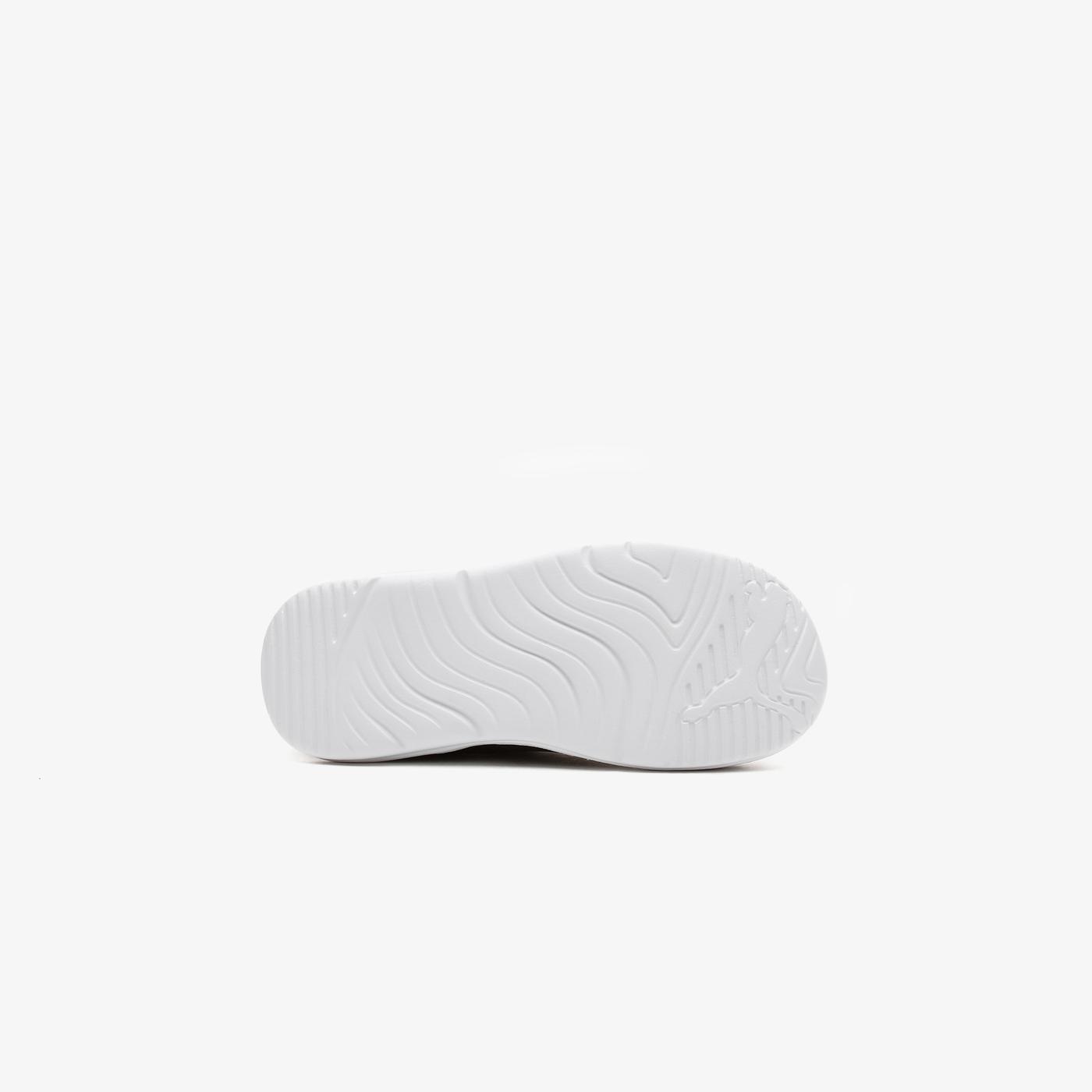 Puma Aquacat Shield Çocuk Siyah Sandalet